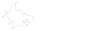 Wulfstan Design Logo