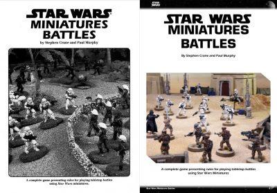 Star Wars Miniatures Battles sample 5