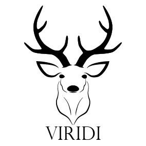 Viridi logo